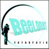 BEELDNET-FOTOGRAFIE