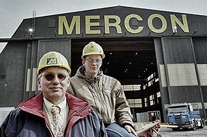 mercon1