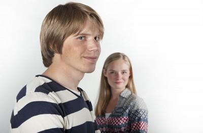 Brechtje & Jaap 8