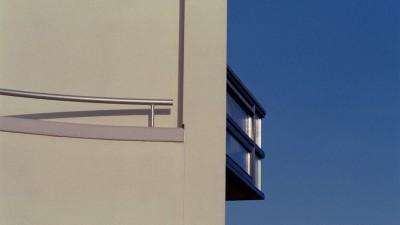 Portfolio Beeldnet - Jan Schram 17
